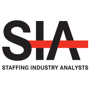 Staffing Industry Analysts award Murray Resources 'Best Staffing Firm to Work For'